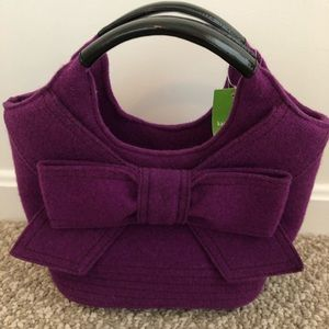 Brand New (with tags) Kate Spade Bag.